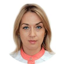 Исаченко