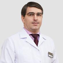 Геращенко Ярослав Леонидович